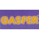 Gasfer