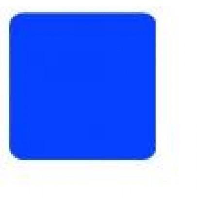 Papel Cartão Fosco 48x66cm Azul c/20-VMP