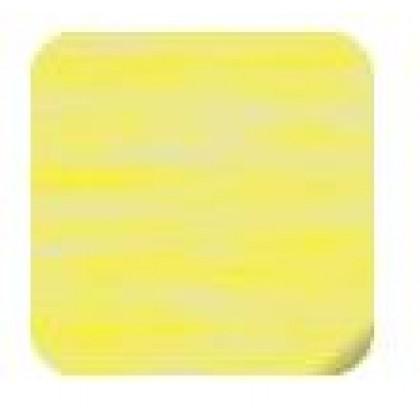 Papel Crepom Comum 48cmx2m Amarelo c/20-VMP