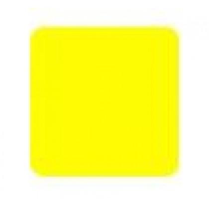 Papel Cartão Fosco 48x66cm Amarelo c/20-VMP