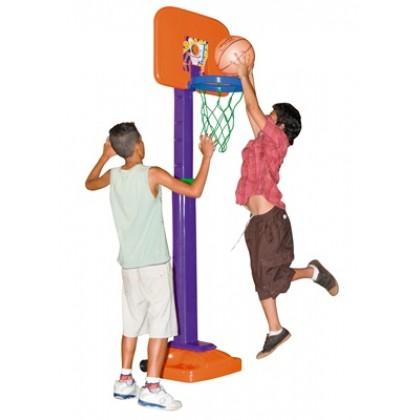 Tabela de Basket Ball - Mundo Azul