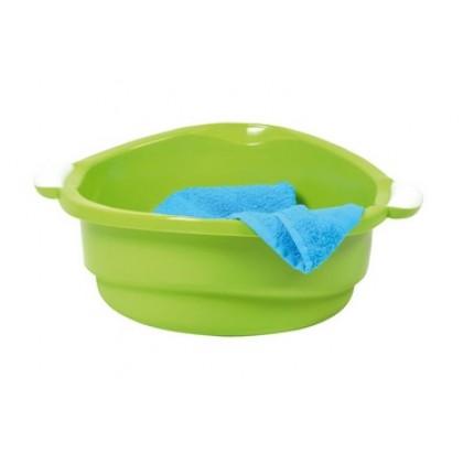 Bacia Plástica Fluir 26 Lts - Plasútil