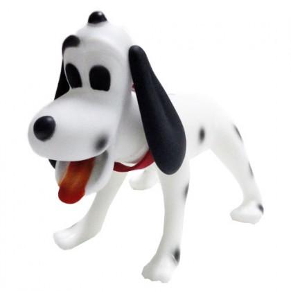 Cachorro Pitoco Teodoro & Sampaio - AJ