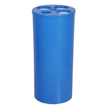 Dispensador de Copos 5 Tubos (Misto) - JSN