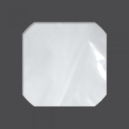 Envelope Mídia 125x125mm 75g Pt c/250 - Scrity