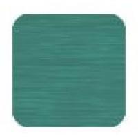 Papel Crepom Comum 48cmx2m Verde Bandeira c/20-VMP