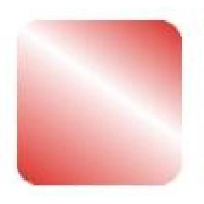 Papel Cartolina Laminada 48x60 Vermelho c/20-VMP