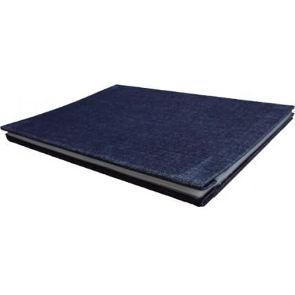 Pasta Catálogo Jeans s/Visor c/50 env.-Stampa