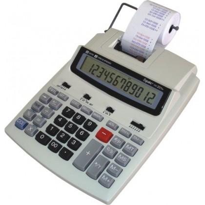 Calculadora de Mesa Copiatic CIC 201 TS c/Impressora-Menno