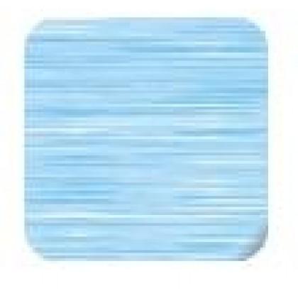 Papel Crepom Comum 48cmx2m Azul Claro c/20-VMP