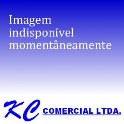 Elástico Lastex Bco 10mts c/10RI
