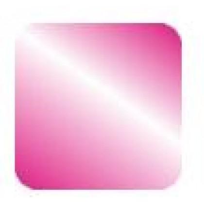 Papel Cartolina Laminada 48x60 Pink c/20-VMP