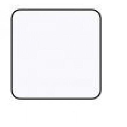 Papel Cartão Fosco 48x66cm Branco c/20-VMP