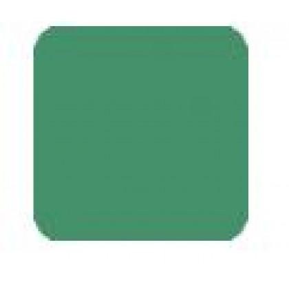 Papel Camurça 40x60cm Verde c/25-VMP