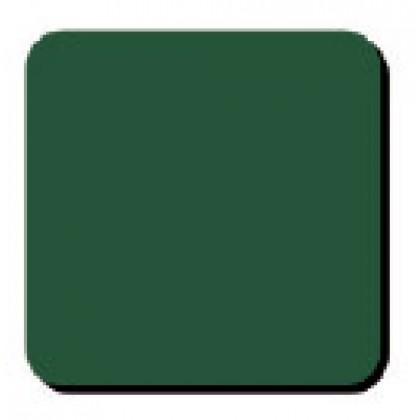 Papel Camurça 40x60cm Verde Musgo c/25-VMP