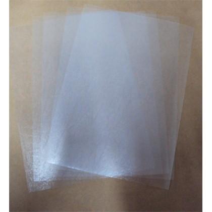 Capa p/Encadernação A4 c/100 Cristal-ACP