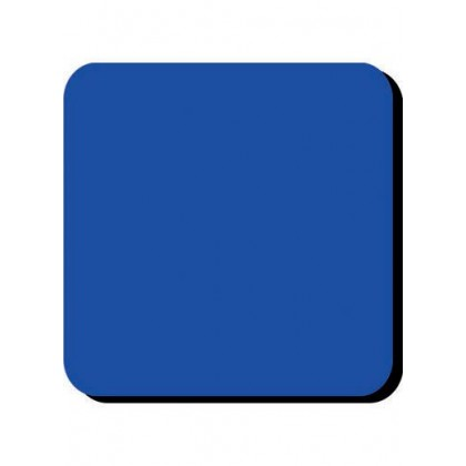 Papel Crepom Comum 48cmx2m Azul Royal c/20-VMP