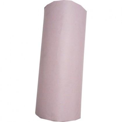 Papel Bob. HD Rosa 40cmx+/-200mts-S.Papéis
