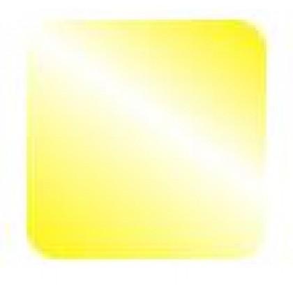 Papel Cartolina Laminada 48x60 Amarelo c/20-VMP