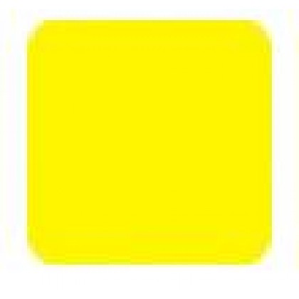 Papel Camurça 40x60cm Amarelo c/25-VMP
