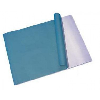 Bloco Desenho Branco Flip Chart 64x84cm 50fls - Creppil
