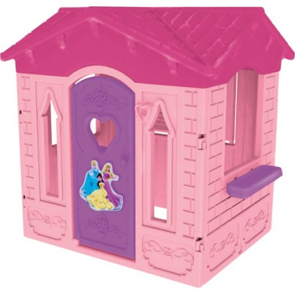 Casinha Princesa Disney - Xalingo