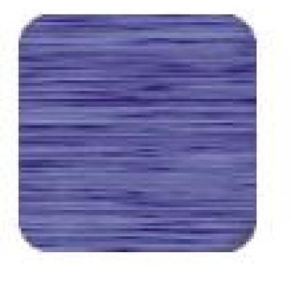 Papel Crepom Comum 48cmx2m Azul c/20-VMP