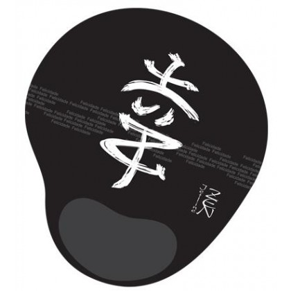 Mouse Pad Special Lisa AC067 c/10 Sortidos Multilaser