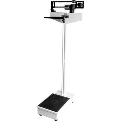 Balança Mecânica Antropométrica Adulto 110CH - Welmy